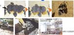 【WEF技術開発㈱】重金属、油分、その他危険物の汚泥処理「新クリラック処理」